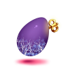 Bunraku Egg