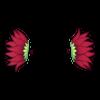 Kwiaty Pretty Lilly 7