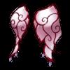 Swordandroses bluzka 2