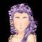 https://www.eldarya.com.br/static/img/player/hair/web_portrait/4d94b397f85243c2bd948897b63a302a