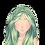 https://www.eldarya.com.br/static/img/player/hair/web_portrait/72beae24dbca72a749f9c8d49b583227~1574429904