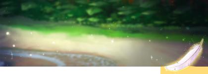 Episode 28 Banner