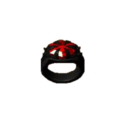 Red Jinx