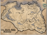 Skyrim (Poetic Edda)