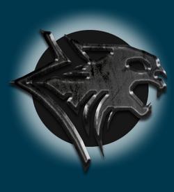 Clan Shadow Lynx