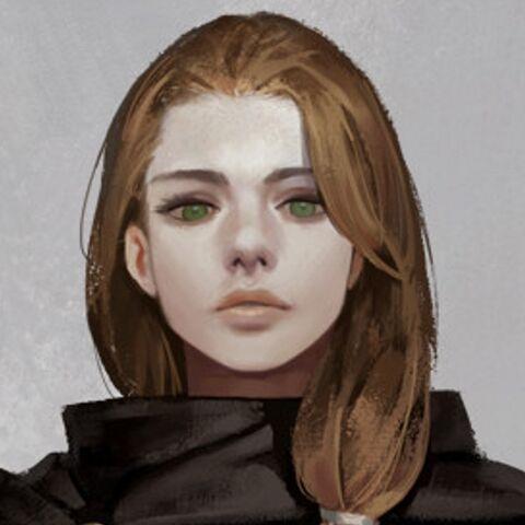 Lysilde