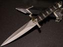 Geralt's Dagger