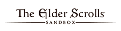 The Elder Scrolls Sandbox Wiki