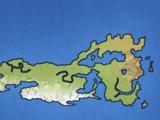 Aldmeris (Continent)