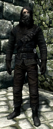HighRockHeadhunter