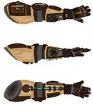 Power Glove Extra