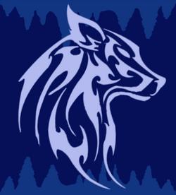 Clan Snow Fox