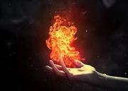 Fire Manipulation