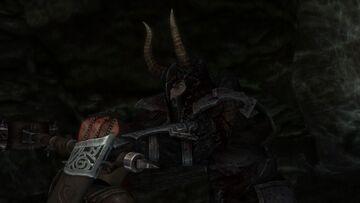 Ragnar1