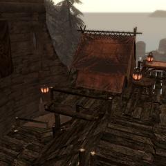 Archagruhn Watchtower