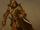 Geralt Loktivson