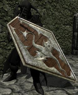 Augurius Armed