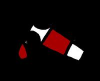 Sugar Shadows Logo