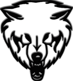 Clan Ghost-Wolf Coat-of-Arms