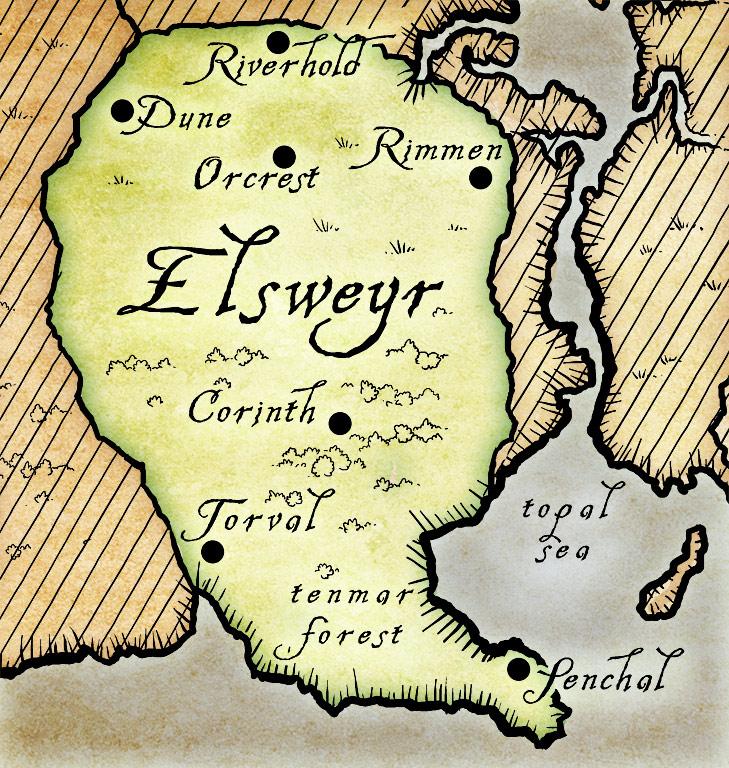Image - Obcodex elsweyr.jpg | Elder Scrolls Lore Wiki | FANDOM ...
