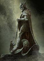 20111028153932!Talos Shrine