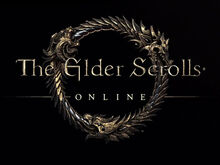 20121024014944!The Elder scrolls online logo