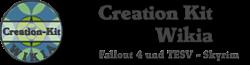 Creation-Kit