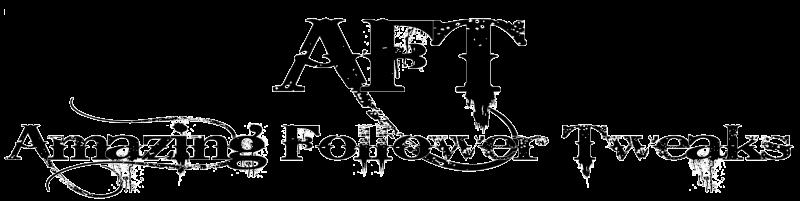 Amazing Follower Tweaks | Elderscrolls Mod Wiki | FANDOM