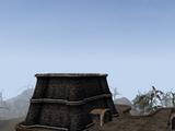 Берандас (Morrowind)