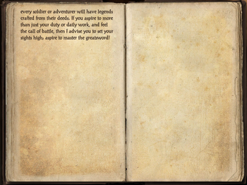 Page 3 in the Beta version
