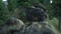 Arrowshaft Cavern.png