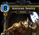 Daedra (Legends)