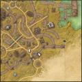 Avani Bladeworks Map.png