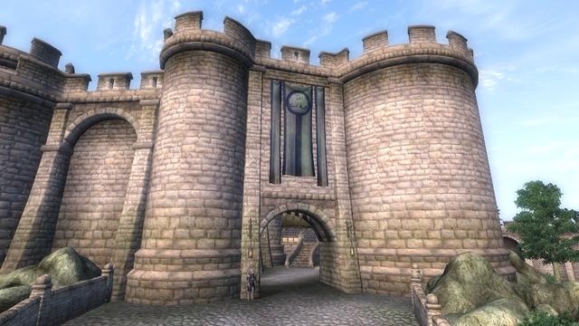 File:Castle Chorrol.png