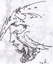 Cyrodiil imagen GBI1