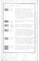 DUG Page 45.png