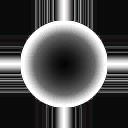 Default Lane icon
