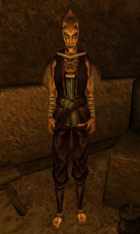 File:Gladroon Morrowind.png