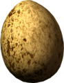 Hawk egg.png