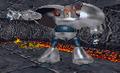 Thumbnail for version as of 14:44, May 18, 2015