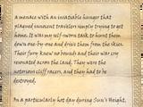 Jiub's Opus (Page 2)