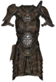 Leather Armor (Armor Piece) (Female).png