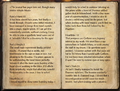 Magister Otheri's Research Journal - Page 1.png
