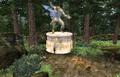 Molag Bal (Quest) Shrine.png