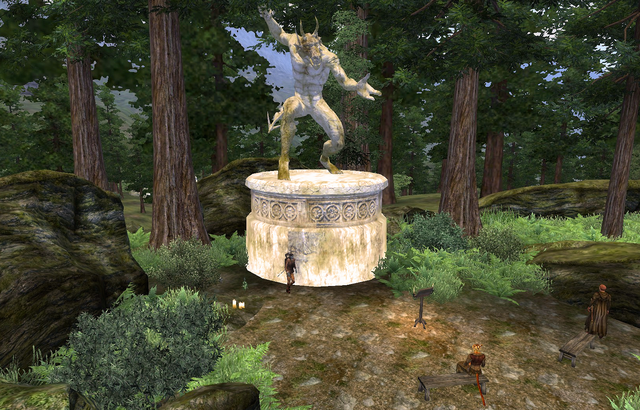 File:Molag Bal (Quest) Shrine.png