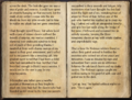 Oath-Bound An Outlander's Rise Vol. 1 pages 3-4.png