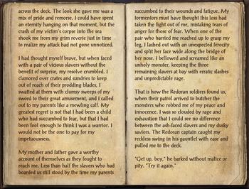 Pagea 3–4