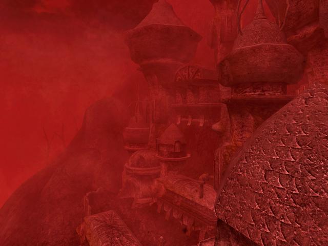 File:Odrosal, Dwemer Training Academy Morrowind.png