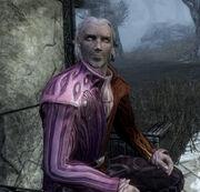 Sheogorath (Skyrim)