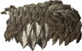 Slaughterfish scales.png